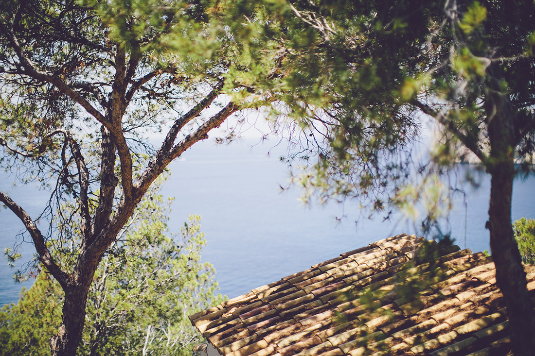 Mallorca, destination wedding