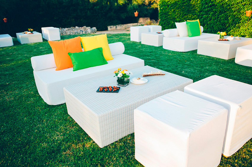 chill out colorido boda mallorca