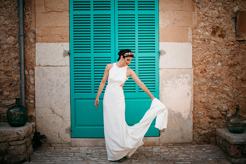 Majorca Exclusive Weddings