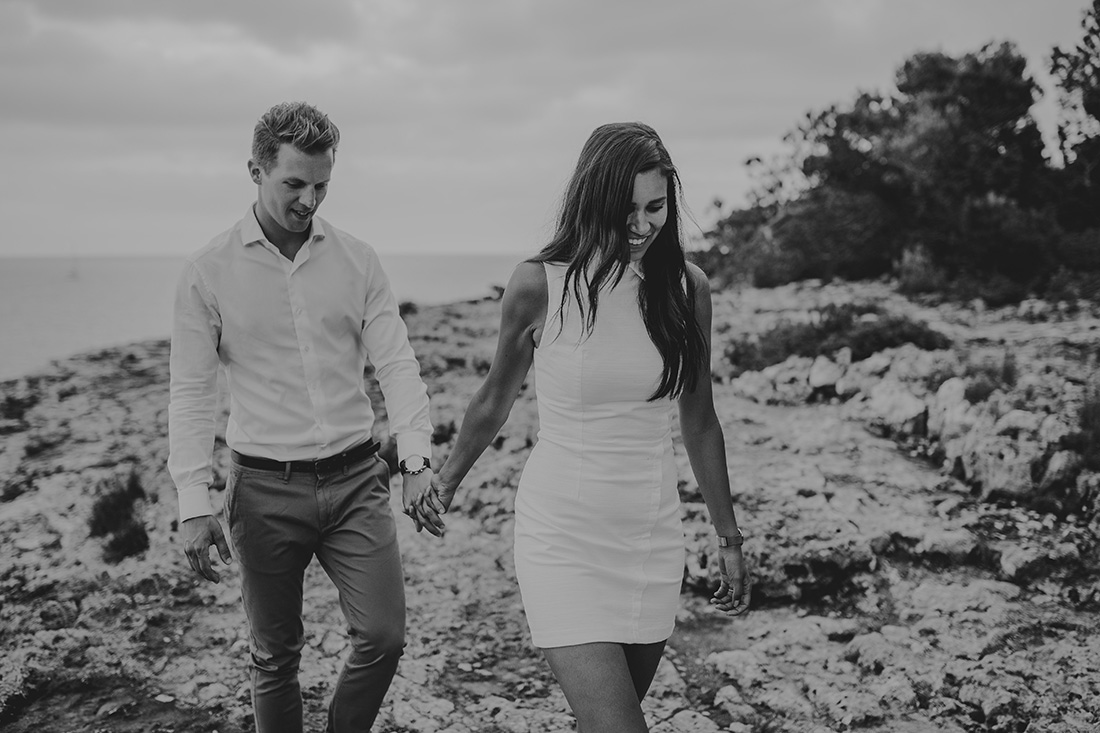 Marloes-Stijn- Pre Wedding session